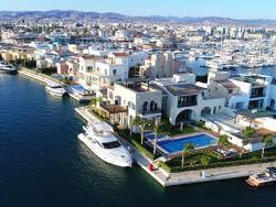 Недвижимость в Турции по выгодным ценам Стамбул, Анталия, Алания и др.